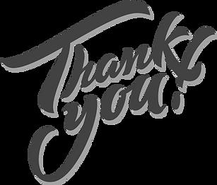 NicePng_thank-you-png_18365_edited.png