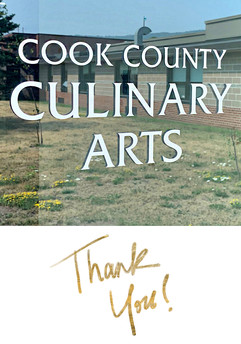 1ThankYouAll cooking done safely at the Cook County Culinary Arts Department.jpg