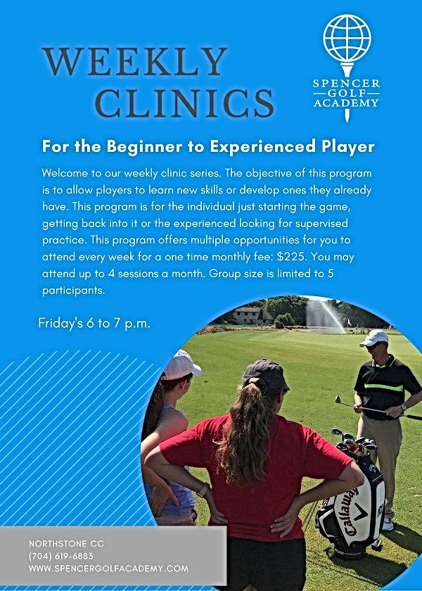 weekly clinics 21.jpg