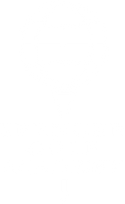 doug_spencer_logo_2_WHITE.PNG