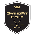 swing fit 2.png