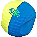 impact ball.jpg