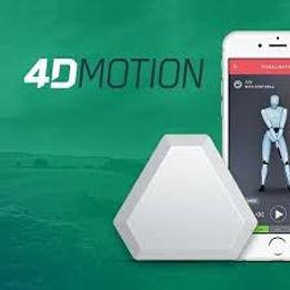 4d motion.jpg