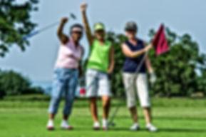 Women-Golfers.jpg