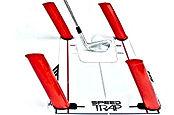speed trap.jpg