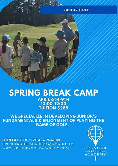 spring break junior camp 21.png