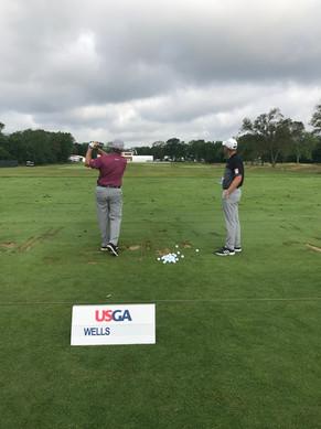 USGA Senior Open 2019