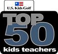 us kids golf top 50.png