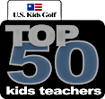 us kids golf top 50.png