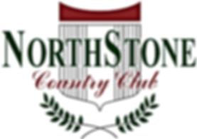northstone logo.png