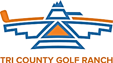 tri county golf range.png