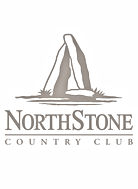 northstone logo white.jpg