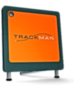 trackman.png