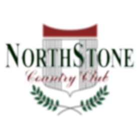northstone logo.png