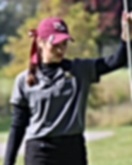 anna coccia golf - Google Search.png