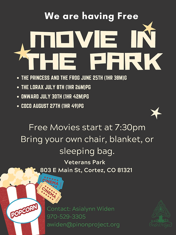 movie in the park flyer.png