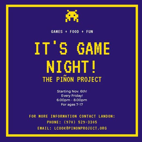 Game Night 2020.jpg