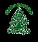 C4K logo.png