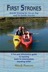 Instruction for Sea Kayaks & Sit-on Top Kayaks