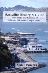 Sausalito History & Guide
