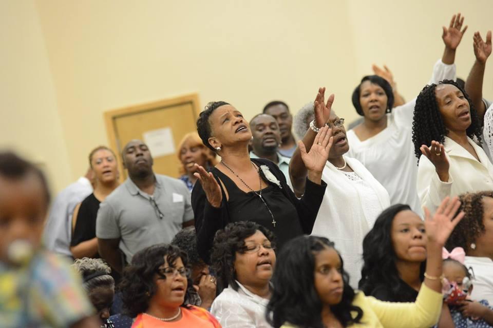 worship7.jpg