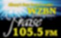 WZBN Logo.png