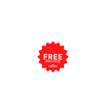 January offer (1).png