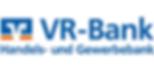 VR-Bank-1280x640