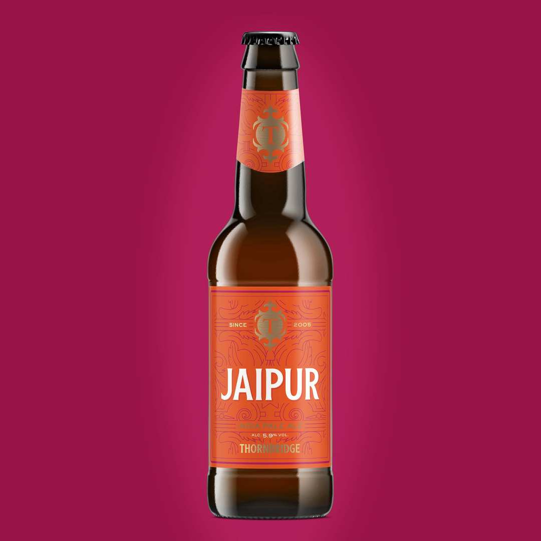 Jaipur_bottle_mockup_for_website_1024x10