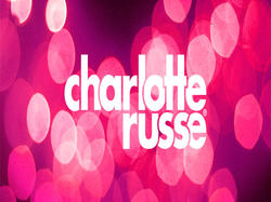 Charlotte Russe'
