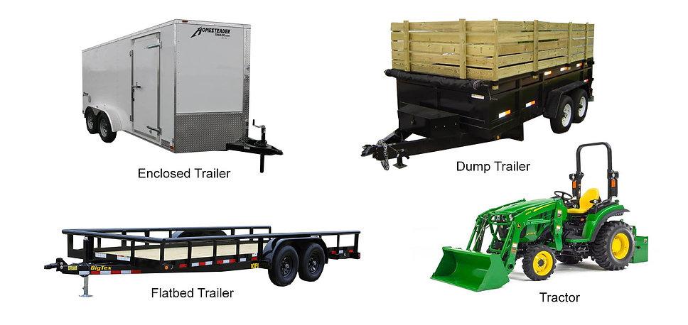 equipment-2.jpg