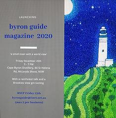 ByronBayMagGuide.jpg