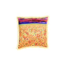Sunflower Passion Cushion 65cmx65cm
