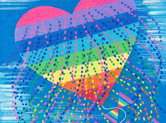 SMEI_062 Rainbow Heart .jpg