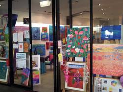 Experienced Retailer-Gallery Stores