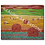 Thumbnail: Hay Bales - Reproduction Giclee Art Print On Canvas