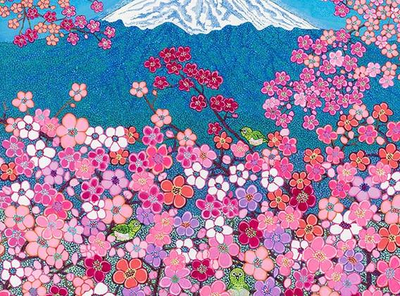 S-MEISSNER_093_Fujiyama-Blossom-Bliss (1