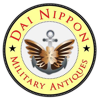 DaiNipponMilitaryAntiques_CustomLogoDesign_Opt1.jpg