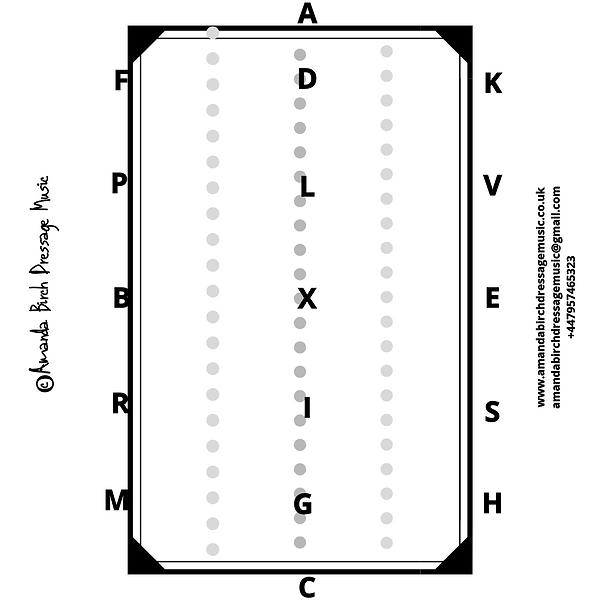 Dressage Arena.png