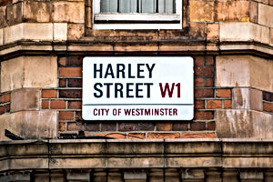 harley street.jpg