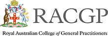 racgp-logo.jpg