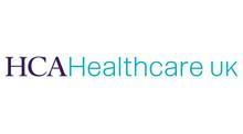 HCA-UK-logo-eds.jpg