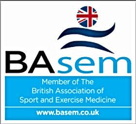 basem3.jpg