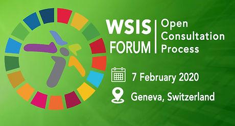 WSIS 2020.jpg