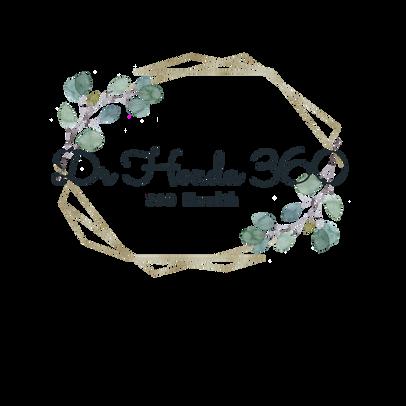 logo Houda 360.png
