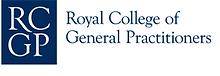 rcgp-logo.png