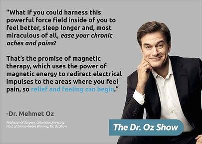 Dr.-Oz-Endorsement-1024x731.jpg