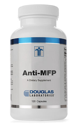 Anti MFP 100 caps (Douglas Labs)