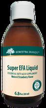 Super EFA 200 mL (Genestra)