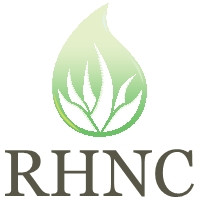 Celebrate  Naturopathic Medicine Week with RHNC